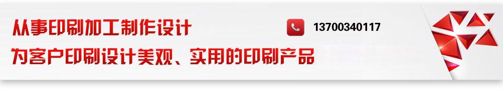 乐动体育投注app乐动体育官网下载app设计制作